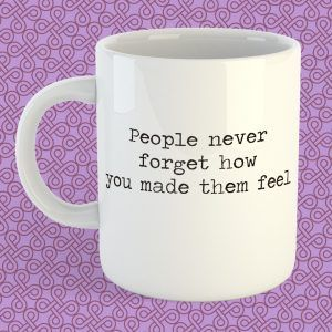 MOCKUP   PEOPLE NEVER FORGET 300x300 1 - Home